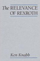 Cover: Relevance of Rexroth